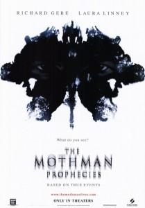 the_mothman_prophecies_1