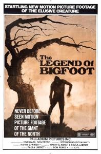 legend_of_bigfoot_poster_01