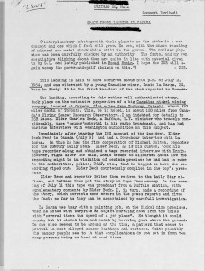 Copy of Page 3