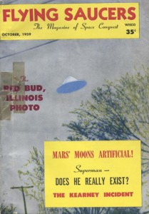 Flying-Saucers-magazine-October-1959_0000