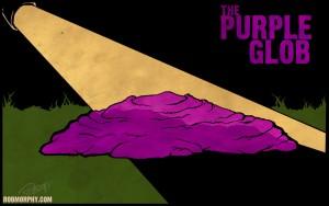purple_glob_morphy