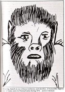 pennsylvania_1973_human-like_bigfoot_loren_