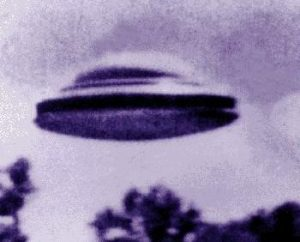 1966_Washtenaw_County_Michigan_UFO