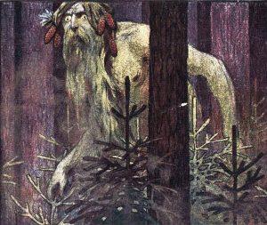 Leshy_(1906)