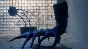 beetlejuice_sculptures