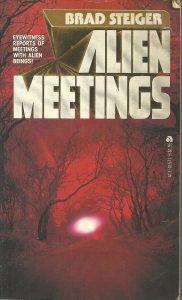 alien_meetings_steiger